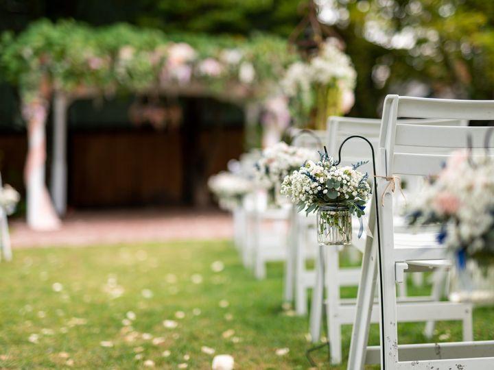Tmx 038 Zac 2251 51 1953091 158356151659180 Spokane, WA wedding photography