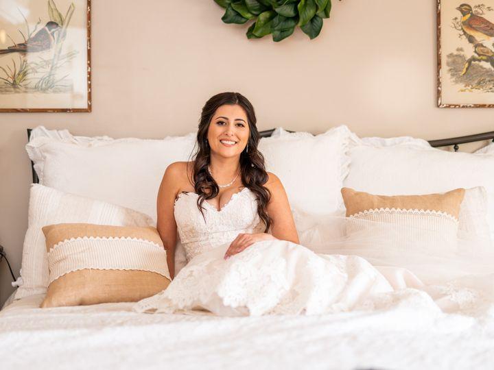 Tmx 040 Zac 2330 2 51 1953091 158356151457841 Spokane, WA wedding photography