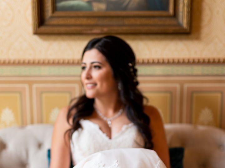 Tmx 041 Zac 2357 51 1953091 158356152017000 Spokane, WA wedding photography