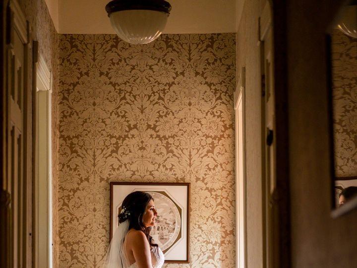 Tmx 042 Zac 5274 51 1953091 158356152188637 Spokane, WA wedding photography