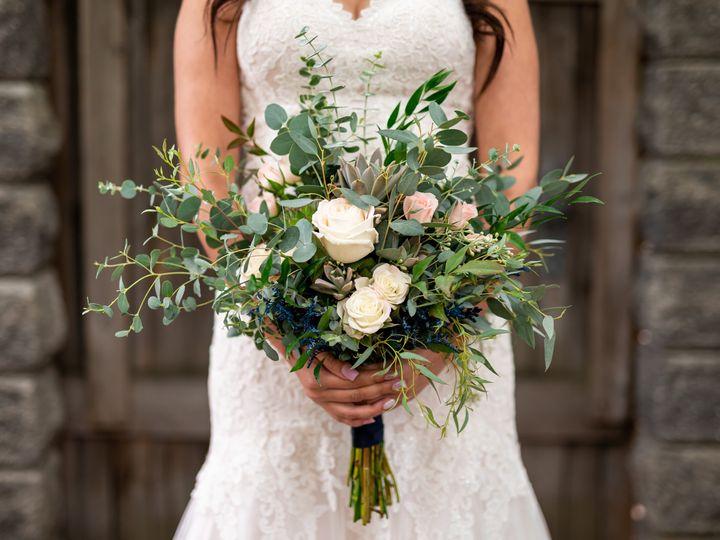 Tmx 043 Zac 2447 51 1953091 158356152148746 Spokane, WA wedding photography