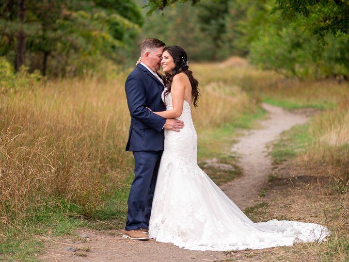 Tmx 046 Zac 5353 51 1953091 158356151893384 Spokane, WA wedding photography