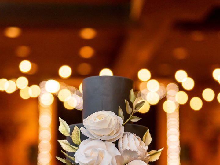 Tmx 049 Zac 5120 51 1953091 158356152338602 Spokane, WA wedding photography