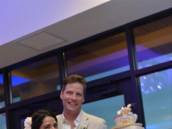 Tmx 1376948721796 Cake Cutting 2 Kenilworth, NJ wedding venue