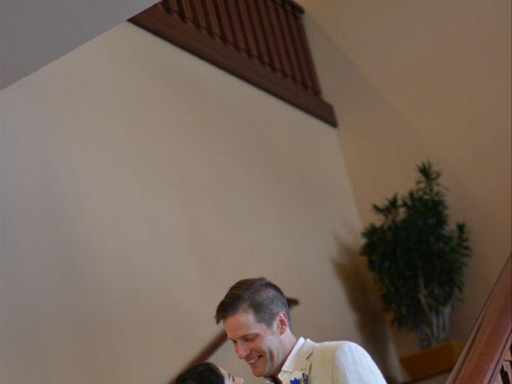 Tmx 1376948726298 Grand Staircase Photo 2 Kenilworth, NJ wedding venue