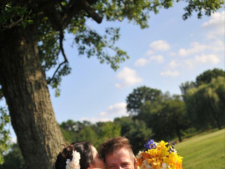 Tmx 1376949088012 Big75458431137 Kenilworth, NJ wedding venue