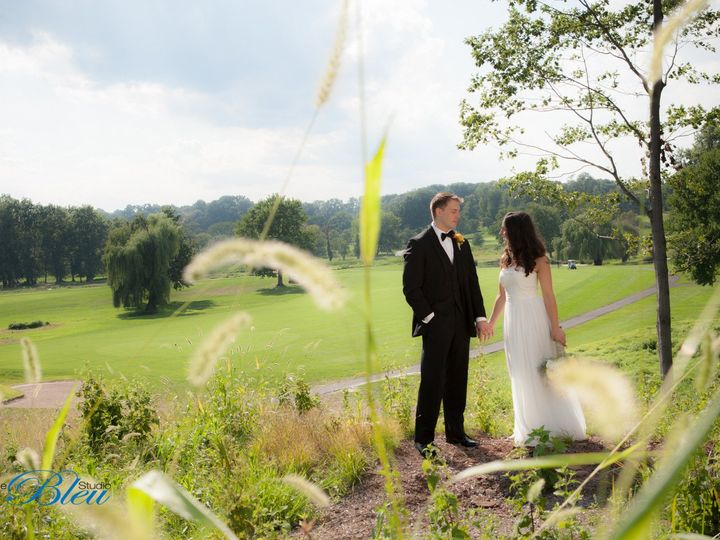 Tmx 1381785823415 Sw 0269   Copy Kenilworth, NJ wedding venue