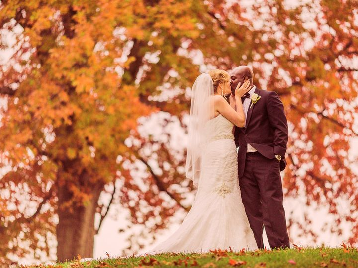 Tmx 1386012443014 Tre Kenilworth, NJ wedding venue