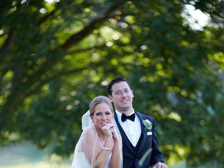 Tmx 1430953724145 Bridge Kenilworth, NJ wedding venue