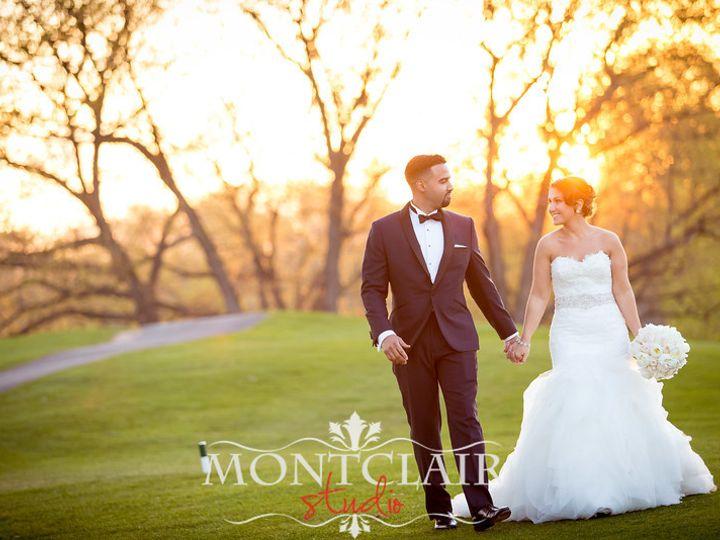 Tmx 1435728279611 Img4118 L Kenilworth, NJ wedding venue