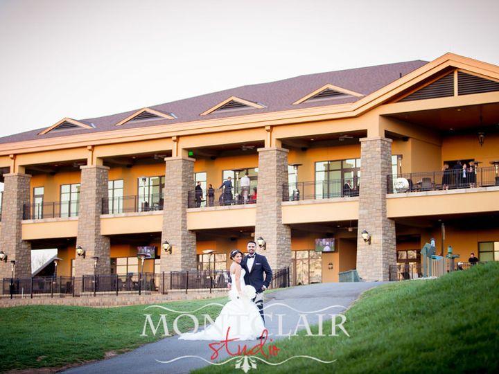 Tmx 1435728282335 Img4157 L Kenilworth, NJ wedding venue