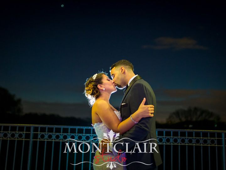 Tmx 1435728292272 Img4641 L Kenilworth, NJ wedding venue