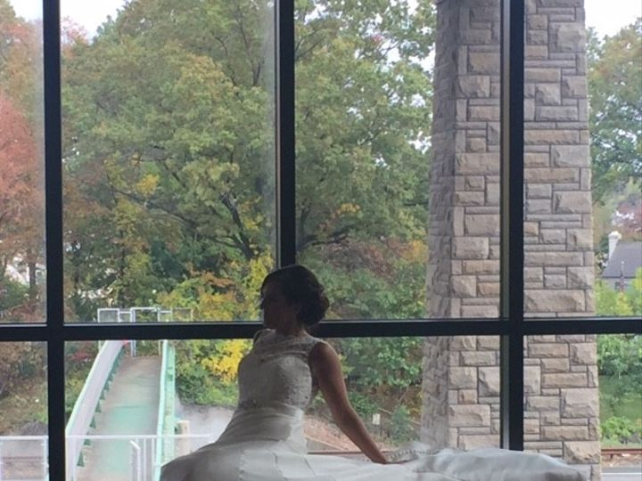 Tmx 1477160345347 Img8063 Kenilworth, NJ wedding venue
