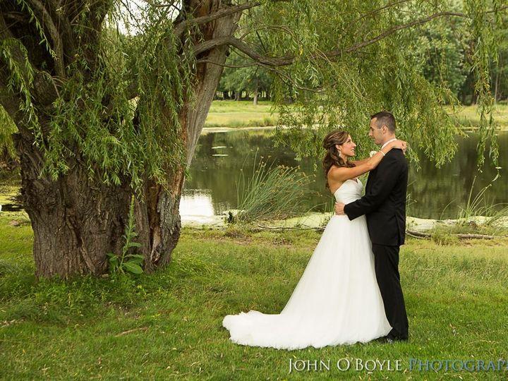 Tmx 1486002737336 Photothree Kenilworth, NJ wedding venue