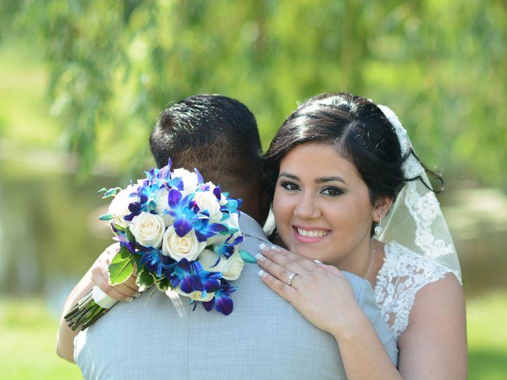 Tmx 1486002875120 Mcp2100 Kenilworth, NJ wedding venue