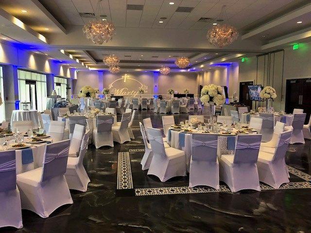 Tmx Ballroom2 51 563091 1556827904 Kenilworth, NJ wedding venue