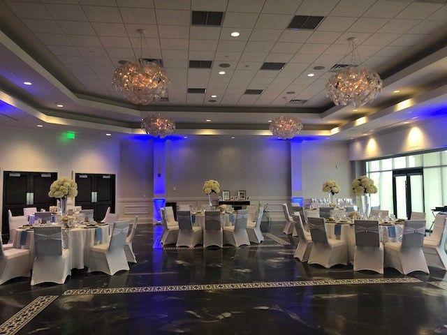 Tmx Ballroom3 51 563091 1556827904 Kenilworth, NJ wedding venue