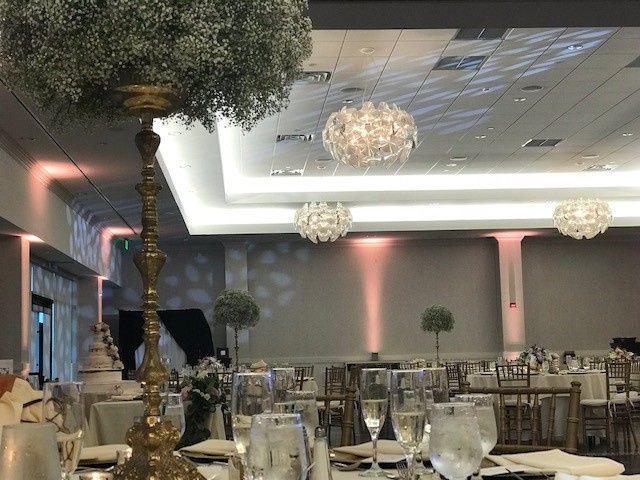 Tmx Ballroom5 51 563091 1556827904 Kenilworth, NJ wedding venue