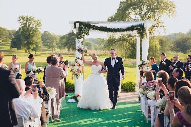 Tmx Ceremony 51 563091 1556827909 Kenilworth, NJ wedding venue