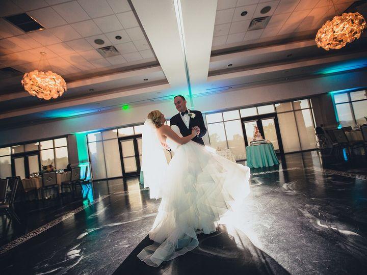 Tmx First Dance 51 563091 1556827907 Kenilworth, NJ wedding venue