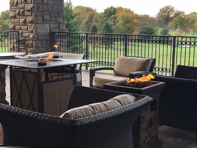 Tmx Outdoor Terrace 51 563091 1556827910 Kenilworth, NJ wedding venue
