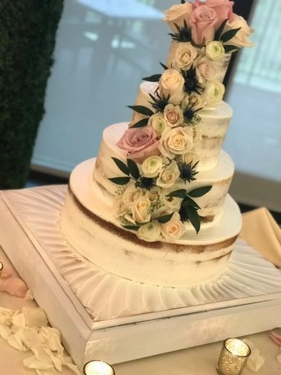wedding cake1 51 563091 1556827938