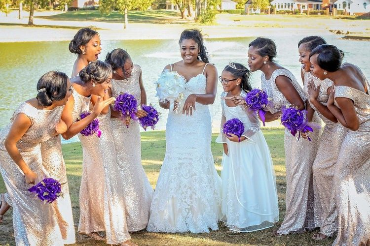 davis wedding pre 231 51 1883091 157712119366962