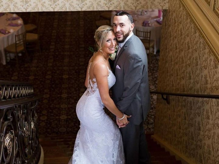 Tmx Courtney9 51 1104091 158960113734566 Vineland, NJ wedding beauty