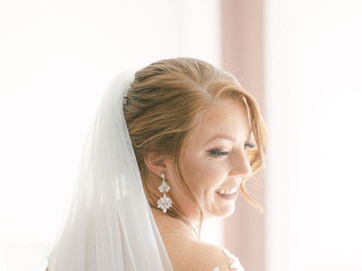 Tmx Jessica Cooper Photography241of1459 51 1104091 162286199283187 Vineland, NJ wedding beauty