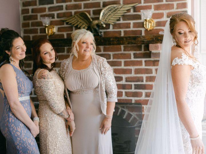 Tmx Jessica Cooper Photography248of1459 51 1104091 162286199338962 Vineland, NJ wedding beauty