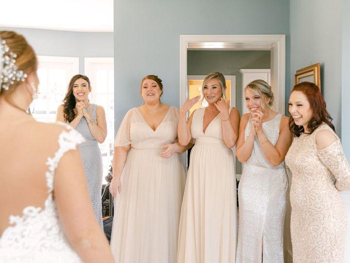 Tmx Jessica Cooper Photography277of1459 51 1104091 162286198931377 Vineland, NJ wedding beauty