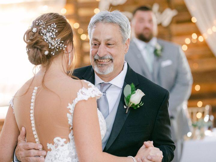 Tmx Jessica Cooper Photography981of1459 51 1104091 162286199091682 Vineland, NJ wedding beauty