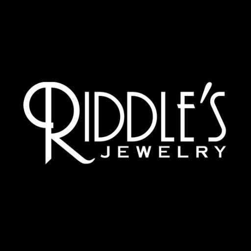 riddles jewelry jewelry emporia ks weddingwire