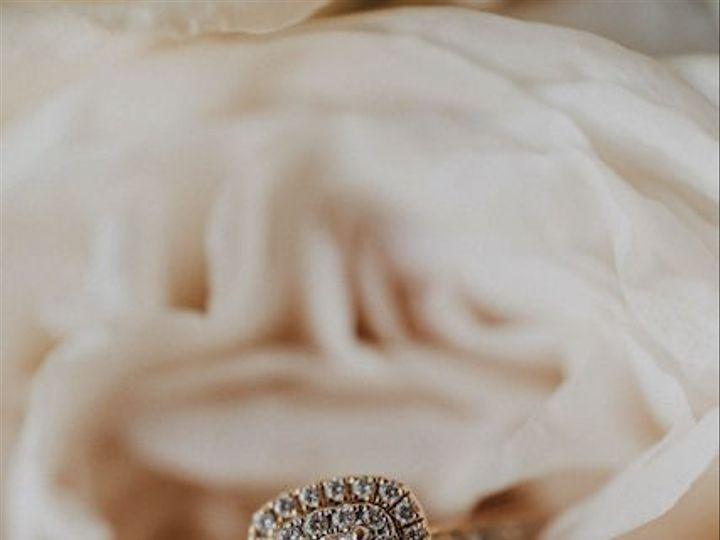 Tmx  Mg 6975 51 1924091 158645170285301 Gloucester, VA wedding photography