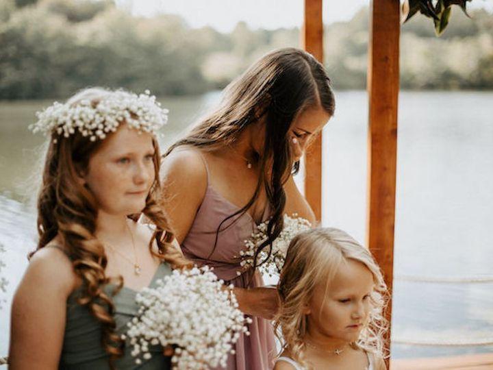 Tmx  Mg 8005 51 1924091 158645219582653 Gloucester, VA wedding photography