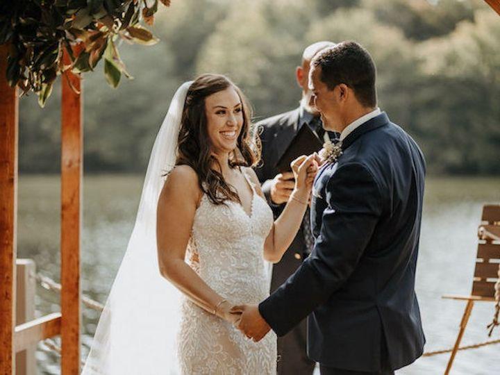 Tmx  Mg 8162 51 1924091 158645219598230 Gloucester, VA wedding photography