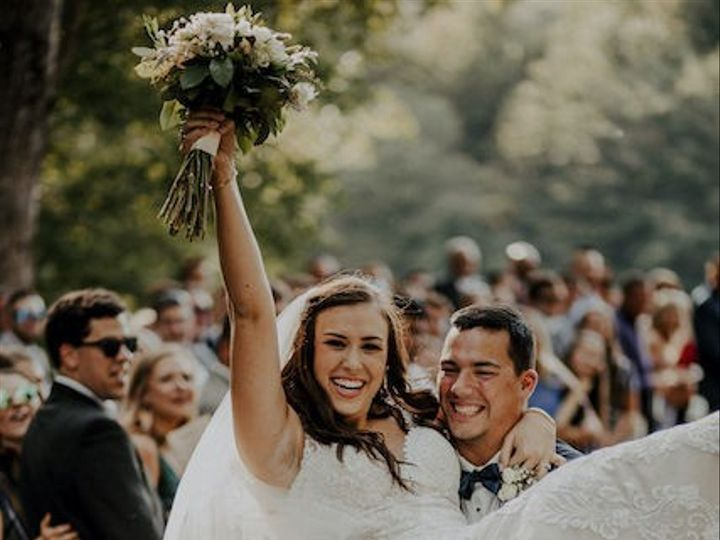 Tmx  Mg 8188 51 1924091 158645171784848 Gloucester, VA wedding photography