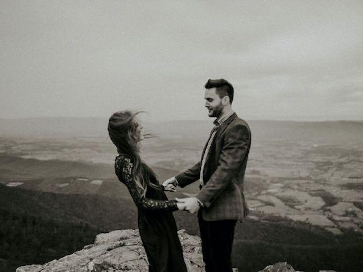 Tmx  Mg 9614 51 1924091 158645219316475 Gloucester, VA wedding photography