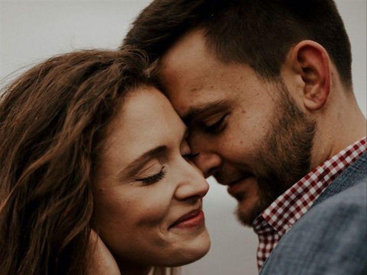 Tmx  Mg 9726 51 1924091 158645172913125 Gloucester, VA wedding photography