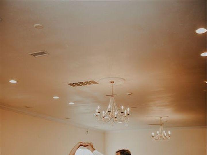 Tmx Feller 0507 51 1924091 158645174618453 Gloucester, VA wedding photography