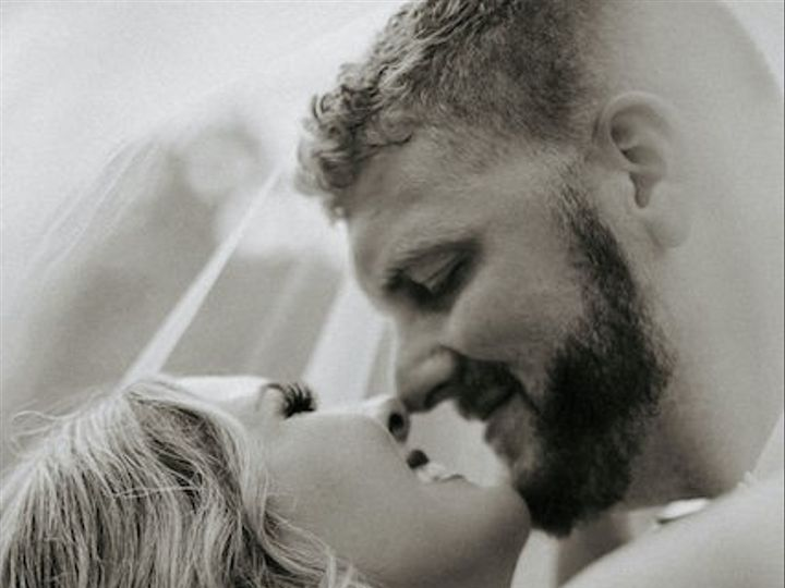 Tmx Feller 39 51 1924091 158645173198038 Gloucester, VA wedding photography
