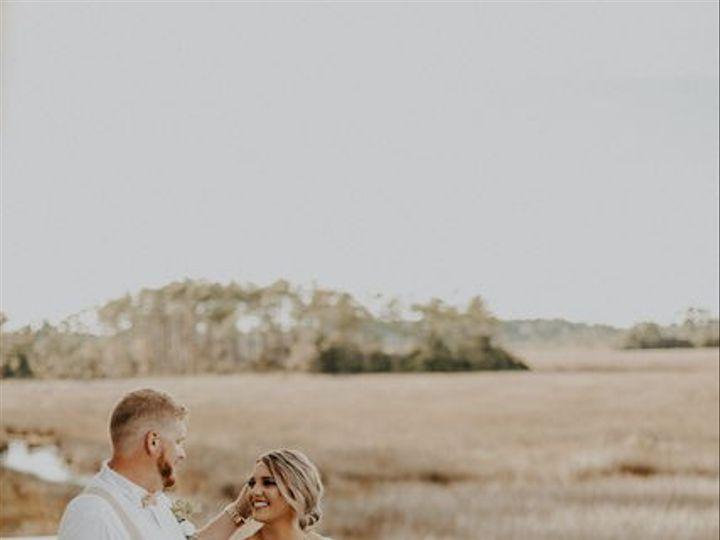 Tmx Feller 64 51 1924091 158645174056455 Gloucester, VA wedding photography