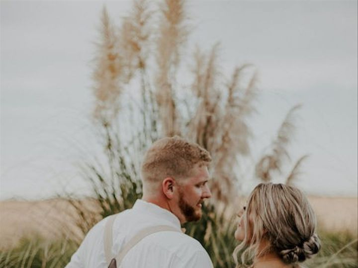 Tmx Feller 80 51 1924091 158645174274693 Gloucester, VA wedding photography