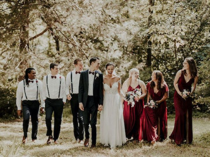 Tmx Karaben 187 51 1924091 158645220568037 Gloucester, VA wedding photography