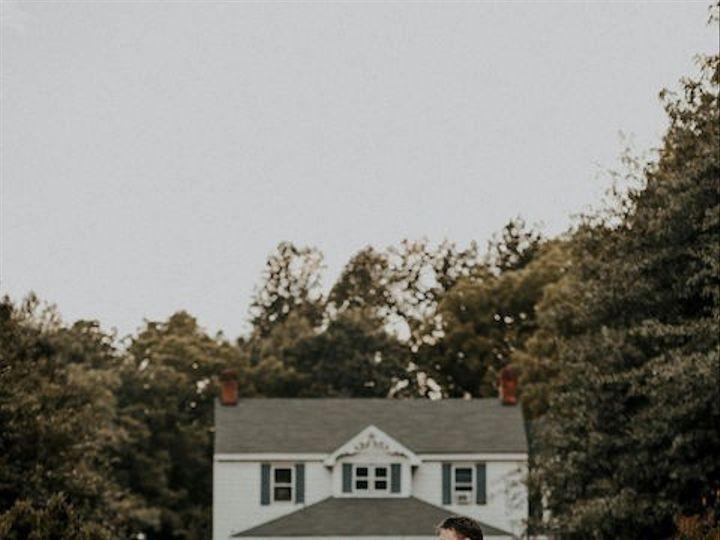 Tmx Karaben 641 51 1924091 158645176083544 Gloucester, VA wedding photography