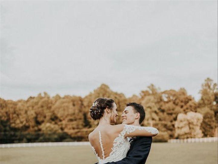 Tmx Karaben 667 51 1924091 158645176287959 Gloucester, VA wedding photography