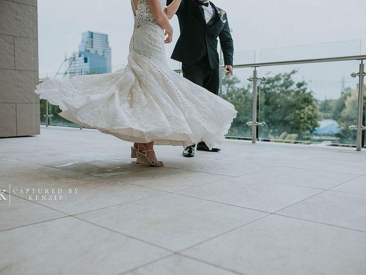 Tmx Capturedbykenzie606of745 51 1044091 159527312296921 Grand Rapids, MI wedding venue