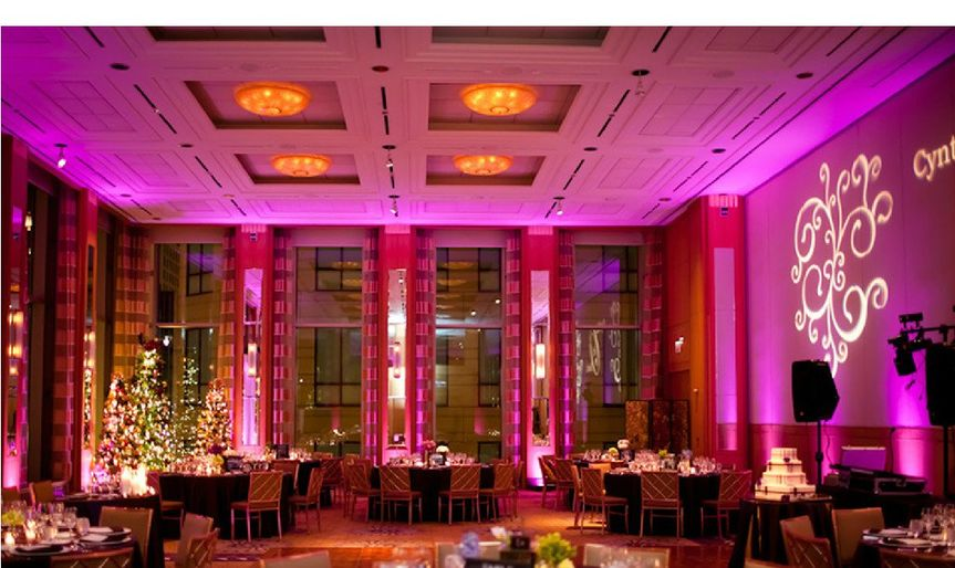 wedding decorations san antonio san antonio event amp lighting lighting amp decor san 9149