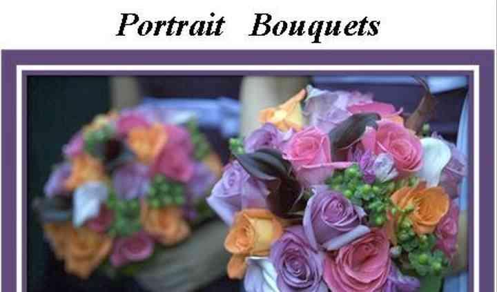 Portrait Bouquets