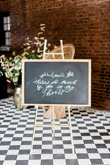 haley richter photography hotel du village wedding